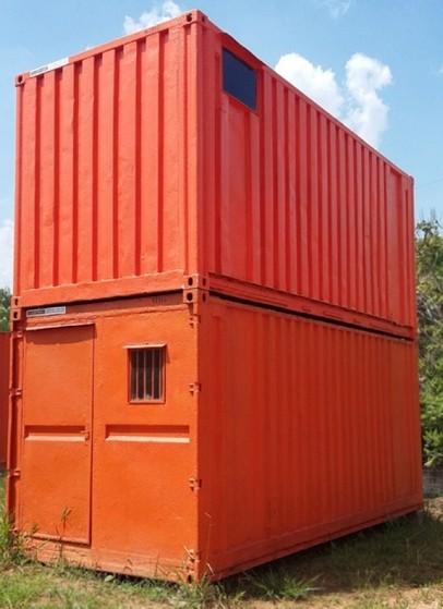Alugar Container Obras Sé - Alugar Container em Cotia