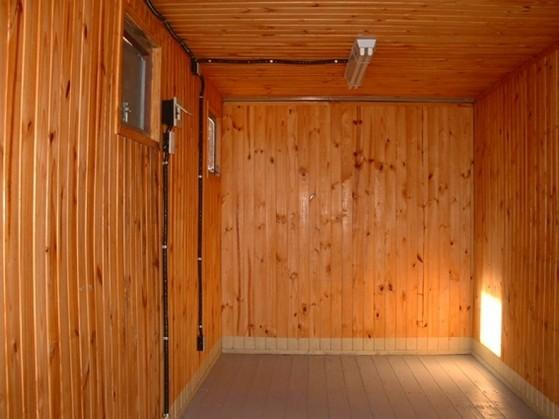 Alugar Container para Habitação Preço Poá - Container para Habitação