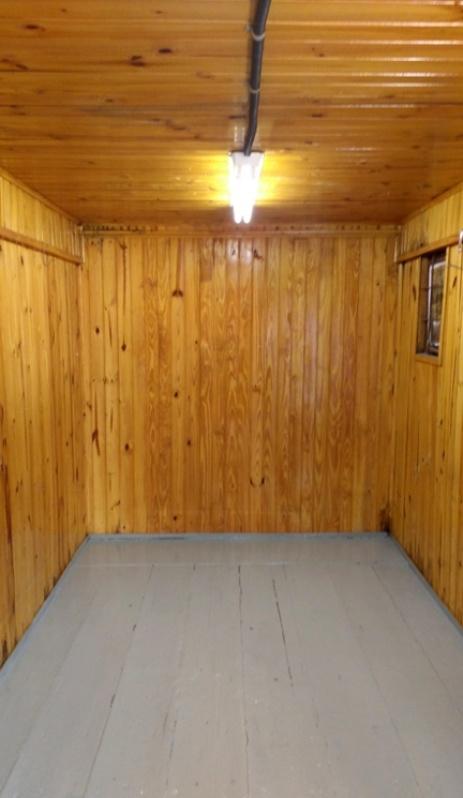 Alugar Container para Habitação Sp Jaçanã - Container para Habitação