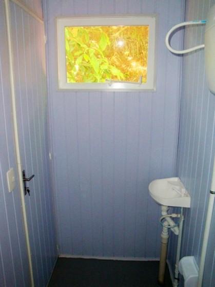 Alugar Container para Habitação Alto de Pinheiros - Container para Habitação
