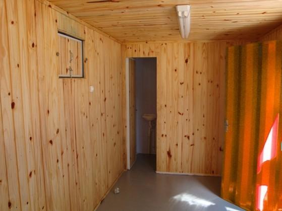 Container Habitáveis para Alugar Mauá - Container para Habitação