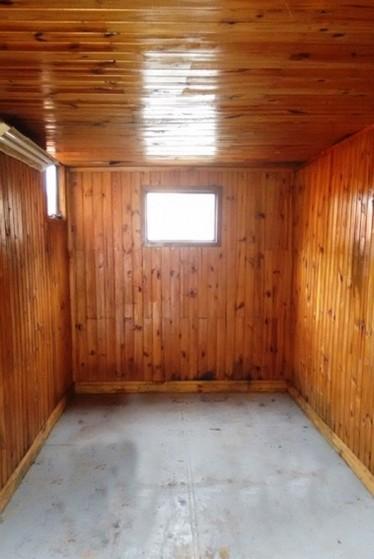 Container para Habitação Preço Socorro - Container para Habitação