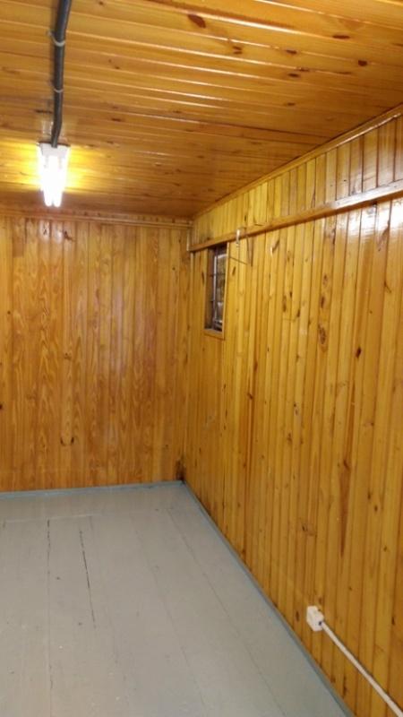 Container para Habitação Araras - Container para Habitação