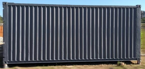 Empresa de Locação de Container Canteiro de Obra Alto da Lapa - Locação de Container de Obra