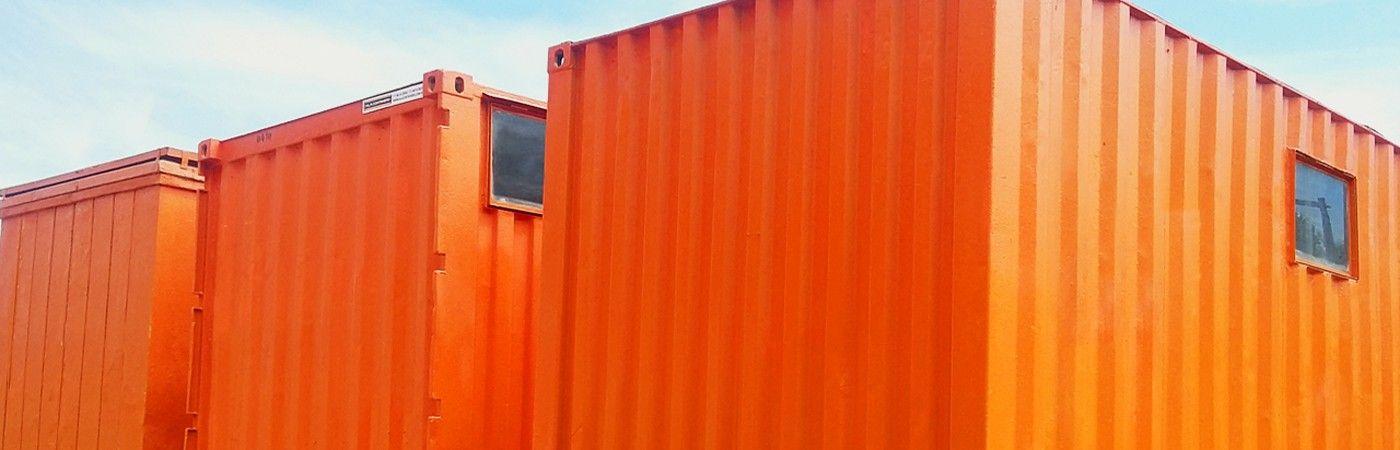 HL Alocacao de Containers - 1