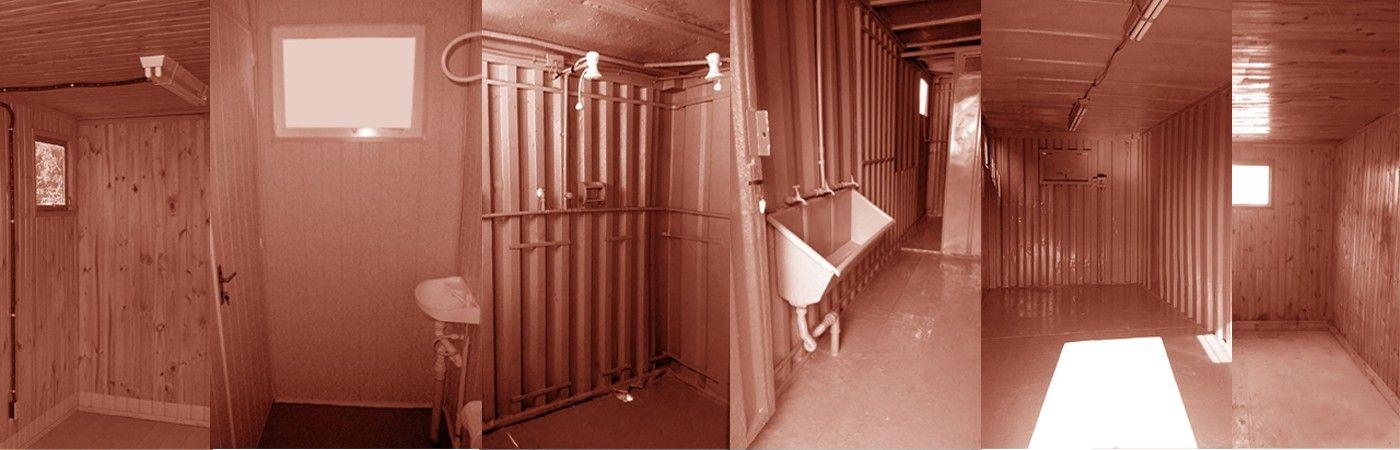 HL Alocacao de Containers - 3