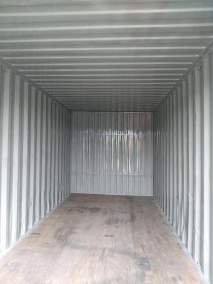 Locação de Container para Obra Civil Preço Iguape - Locação de Container de Obra