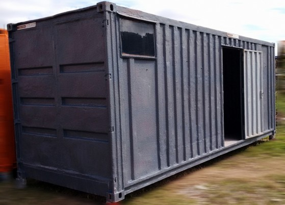 Quanto Custa Locação de Container na Obra Araras - Locação de Container Obra