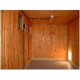 alugar container para habitação preço Saúde